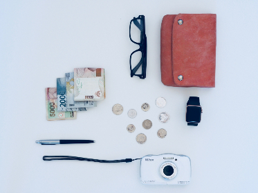 glasses,   camera,   watch,   digital,   daily,   accessorries,   cash,   coins,   money,   wallet,   fashion,   business
