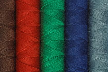 sewing, thread, colors, colours