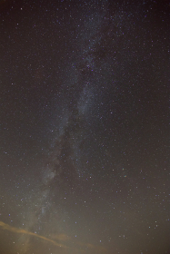 milky way,  galaxy,  sky,  night,  stars,  space,  cosmos,  nebula,  constellations,  astro,  astronomy
