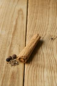 free photo of table  wood