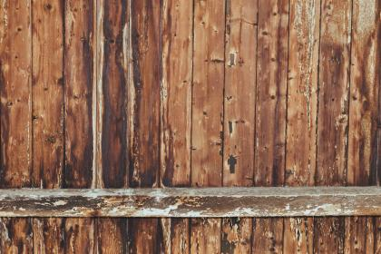wood, grain, aged, planks, texture, pattern