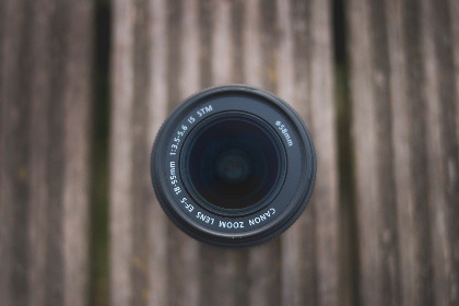 overhead,  canon,  lens,  camera,  photographer,  photograph,  wallpaper,  hd,  high resolution,  black,  shot