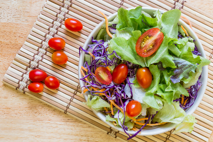 background,   cuisine,   delicious,   diet,   dietary,   dieting,   dinner,   dish,   eating,   food,   fresh,   gourmet,   green,   health,   healthy,   herb,   ingredient,   kitchen,   leaf,   lettuce,   lunch,   mix,   natural,   nobody,   nutrition,   onion,   organic