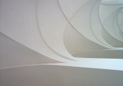 abstract,   background,   building,   modern,   architecture,   design,  futuristic,  exterior,  wall,  white,  bright,  pattern,  shapes