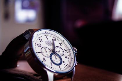 free photo of watch  time
