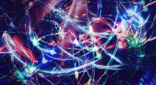 lights,  led,  bright,  festive,  christmas,  xmas,  background,  abstract,  art, blur, motion