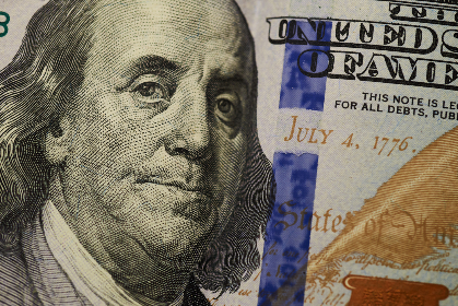 money,   cash,   close up,   bill,   dollars,   currency,   america,   bank,   business,   paper,   note,   finance,   banknote,   president,   macro