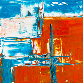 abstract,  art,  painting,  pastel,  acrylic,  creative,  design,  artist,  brush,  canvas,  close up