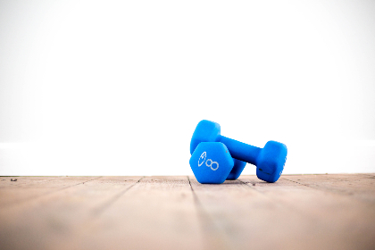 fitness,  weights,  background,  floor,  wall,  exercise,  health,  equipment,  workout,  copyspace,  concept,  dumbbells,  gym