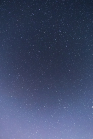 gradient,  night,  sky,  stars,  starry,  cosmos,  galaxy,  space,  nature,  outdoors,  constellations,  hd wallpaper
