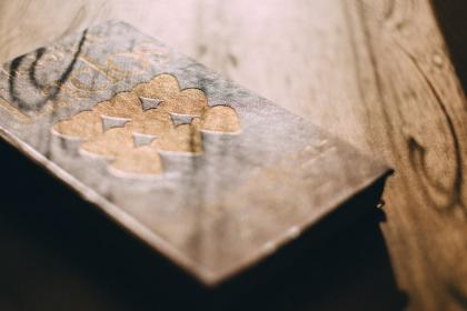 book, pages, sheet, diary, novel, table, wood, light, morning