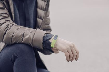 people, man, time, accessories, clock, jacket