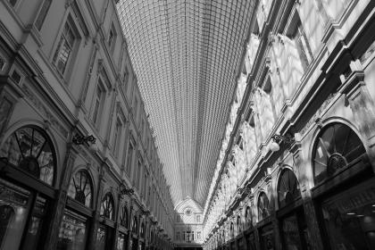 stores, shops, shopping, retail, building, gallery, ceiling, architecture, windows, displays, arches