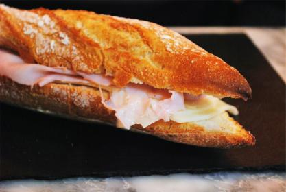 sandwich, toasted, bread, turkey, meat, cold cuts, cheese, food, lunch