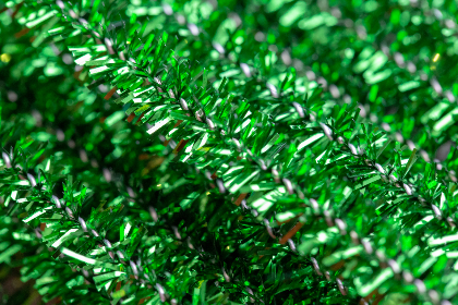 free photo of tinsel   texture