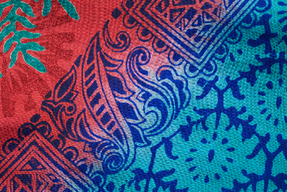colorful,  sari,  fabric,  background,   silk,   textile,   scarf,   cloth,   material,   woven,   elegant,   sewing,   vibrant,   culture,   abstract,   clothing,   pattern,   ornate,  wallpaper