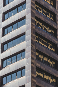 city,   building,   pattern,   structure,   architecture,   exterior,   windows,   corner,   glass,   urban,   modern,   design,   business,  office