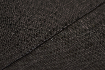 linen,   fabric,   texture,   background,   dark,   canvas,   cloth,   weave,   woven,   material,   stitch,   backdrop,   macro,   thread,   closeup,   detail