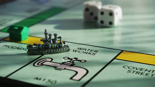monopoly,  board games,  board game,  games,  game,  UK