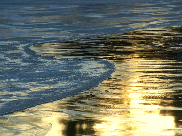 ice,   frost,   water,   frozen,   lake,   shore,   nature,   winter,   natural,   cold,   environment,   pattern,  sunlight,  reflection