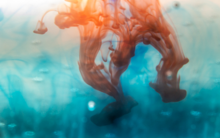color,   ink,   water,   liquid,   swirl,   abstract,   background,   motion,   suspended,   drop,   art,   underwater,   creative,   paint,   flow,   red,   oil,   blue,   teal
