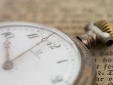 pocket watch, clock, time, numbers