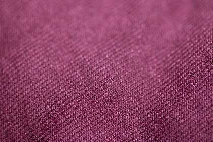 fabric,  texture,  close up,  macro,  maroon,  pattern,  clothing,  sewn,  copy space