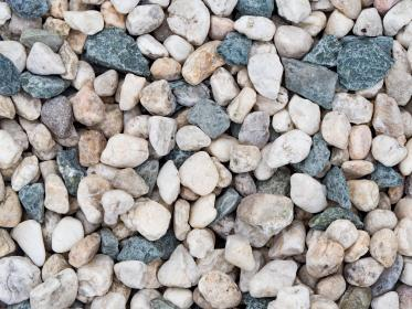 free photo of stone  pebbles
