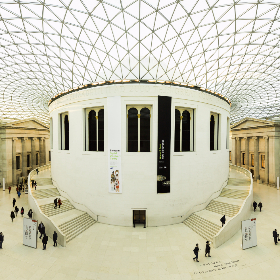 london,   metropolitan,   museum,   white,   architecture,   modern