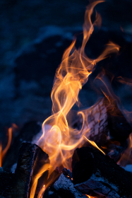 camp,   fire,   wood,   nature,   hot,   orange,   yellow,   night,   outdoors,   flames,   warmth,   camping,   natural,   pattern,  ember,  ash