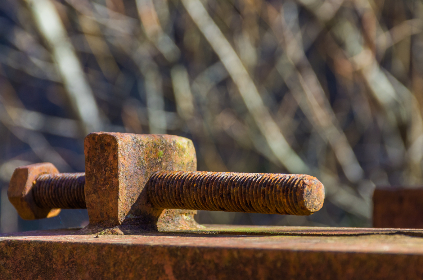 metal,   rusty,   bolt,   industry,   rust,   dirty,   steel,   construction,   iron,   old,   head,   rivet,   corrosion,   retro,   texture,   industrial,   detail,   wrench,   nut,   object,   macro,   build,   work,   tool,   tighten