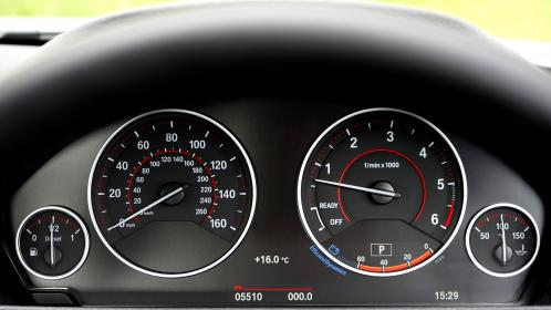 transportation, cars, vehicles, automotive, dashboard, gauges, meters, spheres, numbers