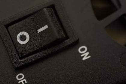 on,  button,  switch,  macro,  power,  off,  toggle,  electric,  technology,  computer,  hardware,  circuit,  close up,  device