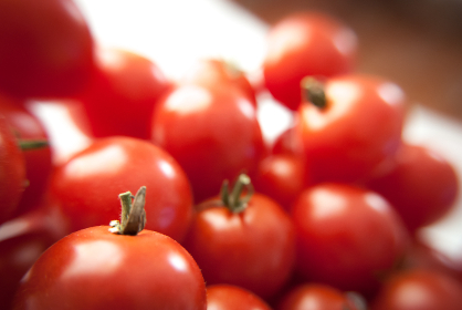 fresh,  tomatoes,  close up,  garden,  vegetable,  fruit,  food,  healthy,  ingredients,  cooking,  harvest,  organic,  natural,  nutrition,  red