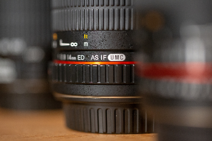 camera,  lenses,  close up,  macro,  equipment,  gear,  focus,  aperture,  shutter,  technology