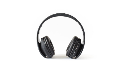 wireless,  headphones,  isolated,  objects,  white background,  music,  audio,  sound,  acoustic,  bluetooth,  dj,  electronic,  gadget,  device,  headset,  stereo,  studio,  volume