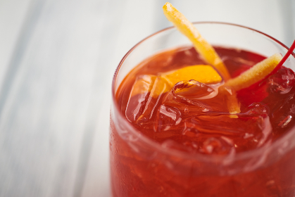 free photo of 	cocktail    summer