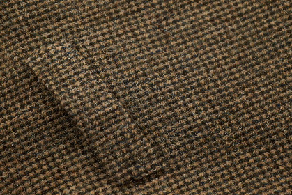 suit,   coat,   closeup,   wool,   design,   classic,   fashion,   texture,   clothing,   fabric,   cloth,   thread,   retro,   macro,  pocket