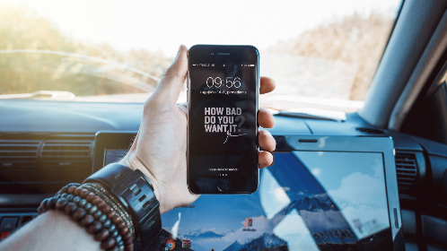 motivation,  hustle,  motivated,  inspiration,  garyvee,  execution,  ideas,  one life,  iphone,  apple,  pov,  car,  laptop,  notebook,  wallpaper,  bracelet,  bright,  sun,  life,  light,  gary vaynerchuk