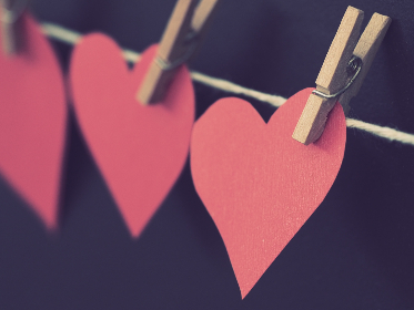 love,   heart,   paper,   art,   red,   peg,   clothes,   craft,   clothesline,   hanging,   rope,   shape,   string