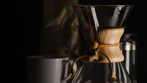 mug, cup, blur, coffee, maker, kitchenware, chemex
