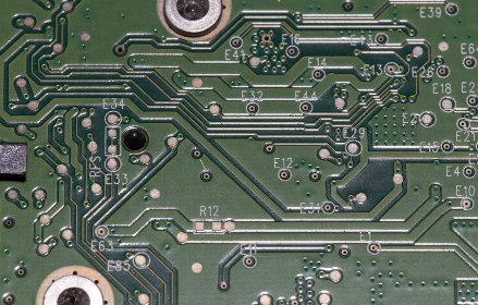 computer,  circuit,  board,  technology,  data,  information,  pc,  green,  complex,  design,  pattern