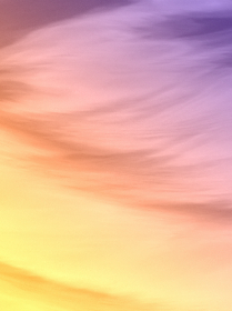 colorful,  abstract,  background,  pastel,  gradient,  texture,  surface,  art,  wallpaper,  fantasy,  yellow,  pink,  purple,  light,  blur