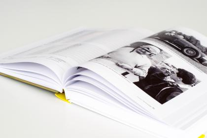 free photo of book  pages