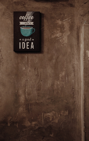 poster,   art,   coffee,   vintage,   retro,   coffee shop,   hd,   quote,   wall