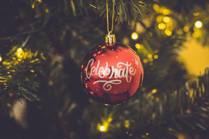free photo of celebrate    bokeh