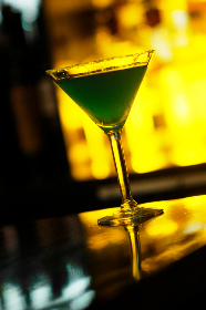 free photo of martini   drink