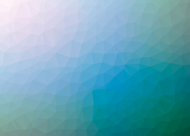 abstract,   geometric,   wallpaper,   background,   shapes,   creative,   art,   design,   colorful,  teal,  blue,  texture,  calm