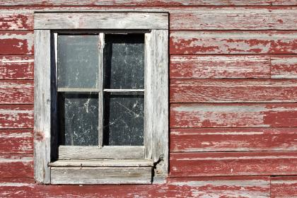 architecture, building, apartment, windows, painting, wood, faded, glass, old, symmetry