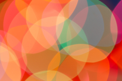 bokeh,  abstract,  art,  lights,  creative,  design,  background,  hd wallpaper,  colorful,  soft,  focus,  blurred,  circle,  glamour,  effect,  glow